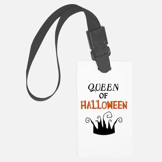 crowngreetingcard.png Luggage Tag