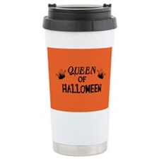 crowngreetingcard.png Travel Mug