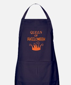 crowngreetingcard.png Apron (dark)