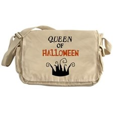 crowngreetingcard.png Messenger Bag