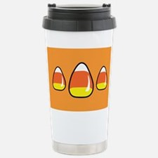 candycards.png Travel Mug