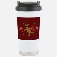 browngreetingcards.png Travel Mug