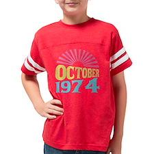 basketball player Plus Size T-Shirt