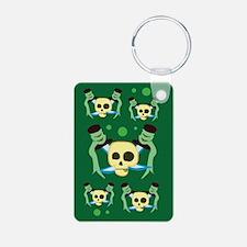 greenswordscards2.png Keychains