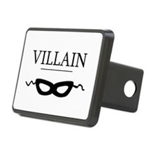 villaincards.png Hitch Cover
