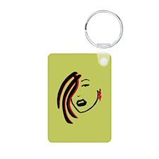 Sneer Keychains