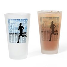 runner.png Drinking Glass