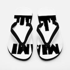 Miami Flip Flops