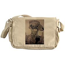 mgk19xx Messenger Bag