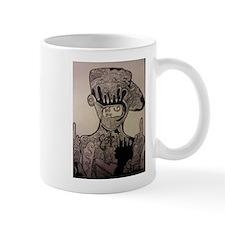 mgk19xx Mug