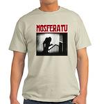 Nosferatu Design-02 Light T-Shirt