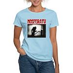 Nosferatu Design-02 Women's Light T-Shirt