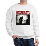 Nosferatu Design-02 Sweatshirt