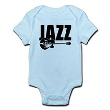Jazz-2 Body Suit