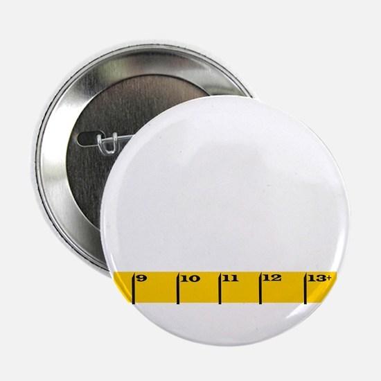 Ruler plain Button