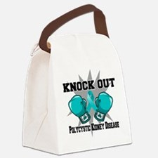 Knock Out Polycystic Kidney Disease.png Canvas Lun