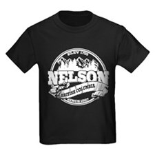 Nelson Old Circle T