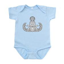 EOD Master Infant Bodysuit