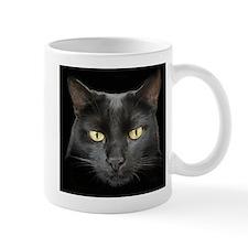 skaroswears3 Mugs