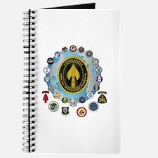 USSOCOM - SFA Journal