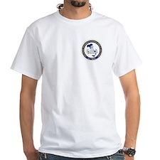 EOD Mobile Unit 8 Shirt