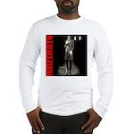 Nosferatu Design-03 Long Sleeve T-Shirt