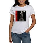 Nosferatu Design-03 Women's T-Shirt