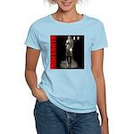 Nosferatu Design-03 Women's Light T-Shirt