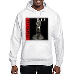Nosferatu Design-03 Hooded Sweatshirt