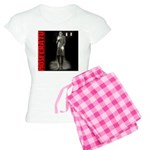 Nosferatu Design-03 Women's Light Pajamas