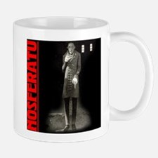 Nosferatu Design-03 Mug
