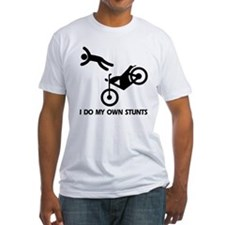 Motorcycle, motorcycle stunts Shirt