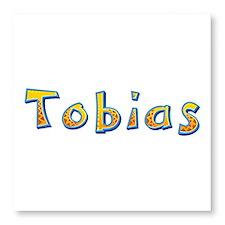 Teeball Baseball Blog dot com Apron