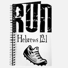 run hebrews.png Journal
