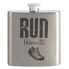 run hebrews.png Flask