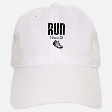 run hebrews.png Baseball Baseball Baseball Cap