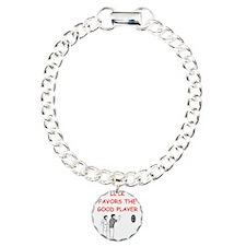 DARTS Bracelet