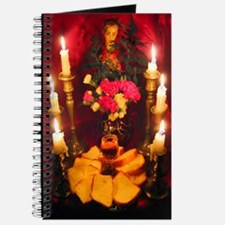 St Expedite Journal