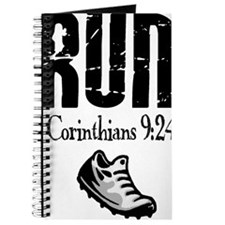 run fixed Journal