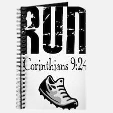 run fixed Journal