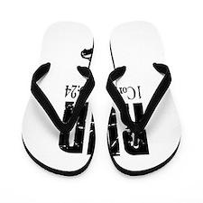run fixed Flip Flops