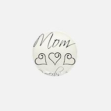 script mom.png Mini Button