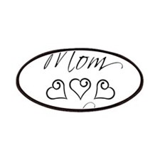 script mom.png Patches