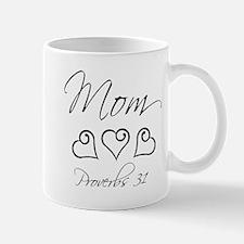 script mom.png Mug