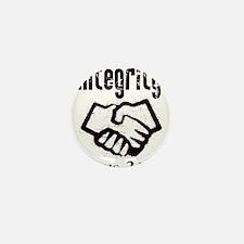 integrityfront.png Mini Button