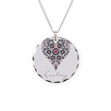 Love Lesley Necklace