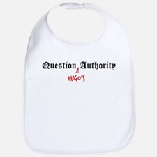 Question Hugo Authority Bib