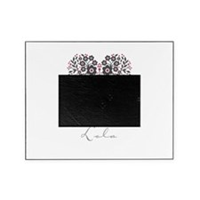 Love Lola Picture Frame
