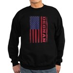 Keep Calm and Carry Arms Long Sleeve T-Shirt
