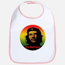 Guevara 2 Bib